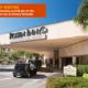 NEXT MEETING: Wednesday at 6:30 pm at the Rosen Inn Pointe Orlando