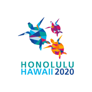 Rotary International Convention 2020 in Honolulu, Hawaii