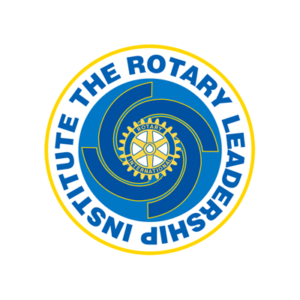 Rotary Leadership Institute (RLI) - Sunshine Division